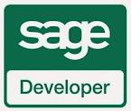Sage software developer
